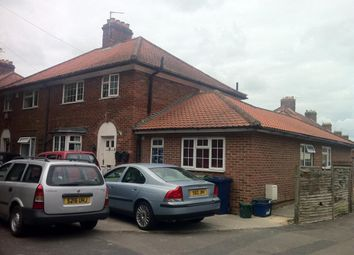 Thumbnail 5 bedroom terraced house to rent in Old Road, Hmo Ready 5 Sharers