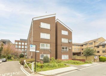 Thumbnail 1 bed flat for sale in Tennis Street, London