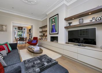 Thumbnail 4 bed property for sale in Langdon Park Road, Highgate