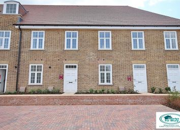 Thumbnail 2 bed end terrace house for sale in Victory Fields, Smith Barry Road, Upper Rissington