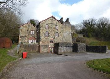 Thumbnail Commercial property for sale in Maesteg Road, Tondu, Bridgend