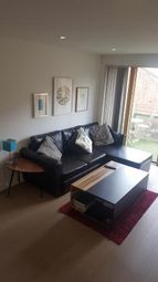 Thumbnail 2 bed flat to rent in London Mill S, Whiston Road, London