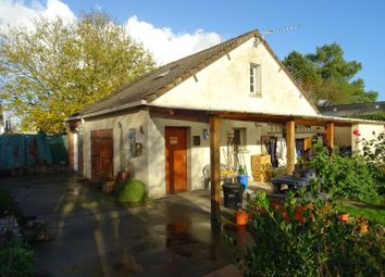 Thumbnail 3 bed property for sale in Quettehou, Manche, 50630, France