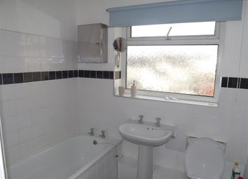 Thumbnail 1 bedroom flat to rent in Canton Court, Canton, Cardiff