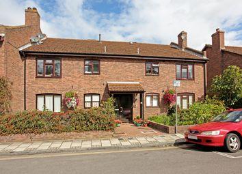Thumbnail 2 bed flat to rent in Eton Square, Eton, Windsor