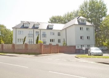 Thumbnail 1 bed flat to rent in Stonebridge Place, Blackbridge Lane, Horsham