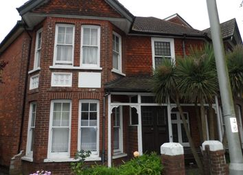 Thumbnail Room to rent in Dyke Road, Hove
