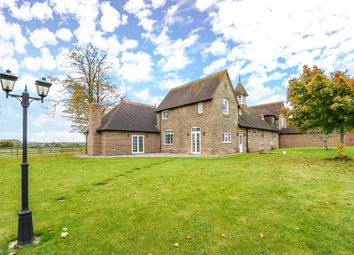 Thumbnail 5 bed property to rent in Twineham Grange, Bob Lane, Twineham, West Sussex