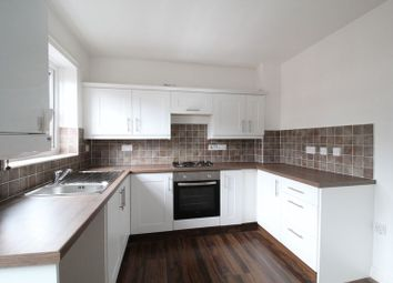 Thumbnail 2 bed terraced house for sale in Hill Street, Jarrow