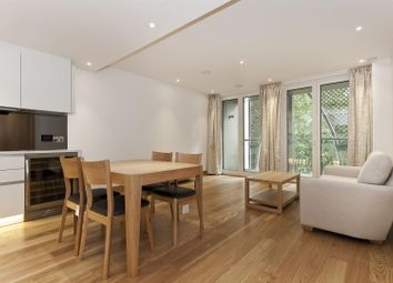 Thumbnail 2 bed flat to rent in The Courthouse, 70 Horseferry Road, Westminster, London