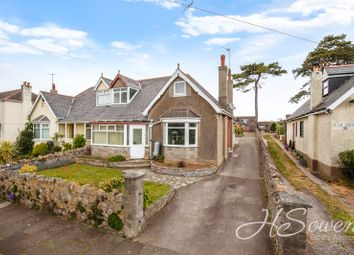 Audley Avenue, Torquay TQ2. 4 bed semi-detached house for sale