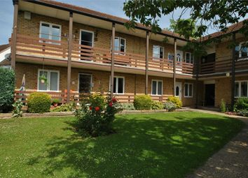 Thumbnail 2 bed property for sale in Carrington Way, Bocking, Braintree, Essex