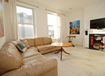 Thumbnail 2 bed flat for sale in Richmond Road, Richmond