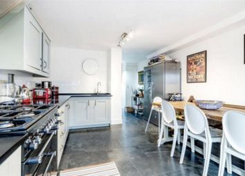 Thumbnail 3 bed terraced house to rent in Granby Street, London