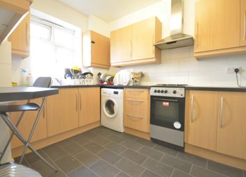 Thumbnail Room to rent in Macklin House, Shackleton Close, Forest Hill