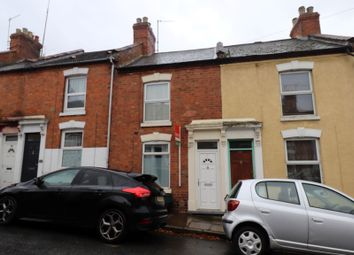 Thumbnail 2 bed terraced house to rent in Uppingham Street, Semilong