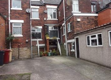 Thumbnail Commercial property for sale in 405 Derby Street, Bolton