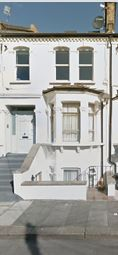 Thumbnail 2 bed duplex to rent in Parkville Road, London