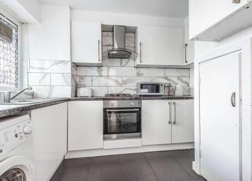 Thumbnail 3 bed flat for sale in Rupert Gardens, London