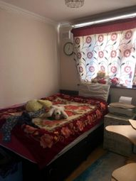 Thumbnail 1 bed flat to rent in Whitton Ave W, Greenford