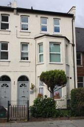 Thumbnail 1 bed flat for sale in Pelham Road, London, London