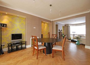 Thumbnail 5 bedroom semi-detached house to rent in Wren Avenue, London