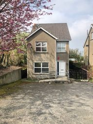 Thumbnail 4 bed detached house for sale in 5 Chapel View, Mayobridge