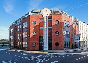 Thumbnail Office to let in 522-524 Fulham Road, Fulham