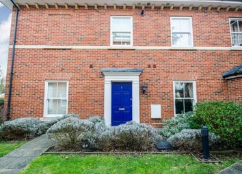 Thumbnail 2 bed flat for sale in Woodland Drive, Colchester, Essex