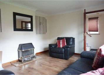 Thumbnail 3 bed semi-detached house to rent in Seymour Road, Nottingham