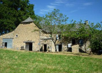 Thumbnail 2 bed barn conversion for sale in Midi-Pyrénées, Aveyron, Brandonnet