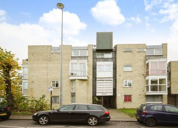 Thumbnail 2 bedroom flat to rent in Church Hill, Walthamstow