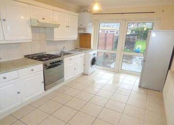 Thumbnail 4 bed property to rent in Burnham Lane, Burnham, Slough