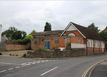 Thumbnail Office for sale in 23 Fowke Street, Rothley, Leicestershire