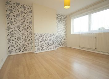 Thumbnail 2 bed flat to rent in Dryden Close, Ilford, Essex