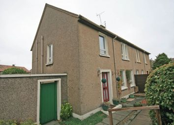 Thumbnail 4 bedroom semi-detached house to rent in Artillery Park, Haddington