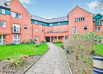 1 bed flat for sale in Squires Court, Woodland Road, Darlington, Co Durham DL3