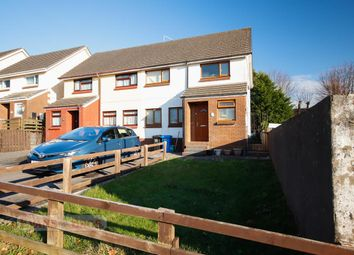 3 bed property for sale in Brewery Road, Carmarthen SA31