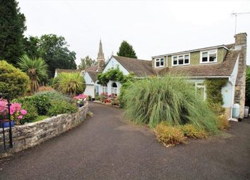5 bed detached house for sale in Ipswich Road, Westbourne, Bournemouth BH4