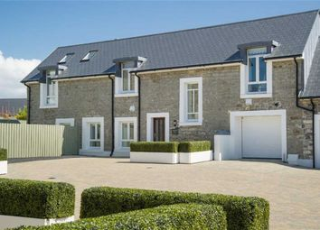 Thumbnail 3 bed barn conversion for sale in Knock Rushen, Castletown, Isle Of Man