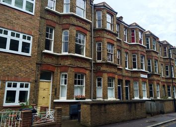Thumbnail 2 bedroom flat to rent in Fitzalan Street, London