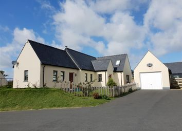 Thumbnail 4 bed cottage for sale in Juniper Close, East Moor, Cuffern, Haverfordwest