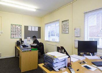 Thumbnail Office to let in Heathfield Way, Kings Heath Industrial Estate, Northampton