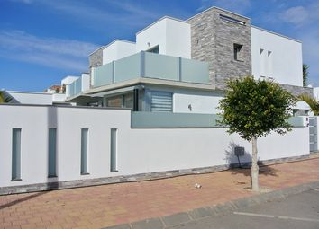 Thumbnail 3 bed villa for sale in Spain, Murcia, San Pedro Del Pinatar