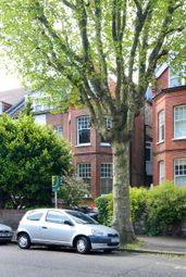Thumbnail 2 bed flat for sale in Queens Avenue, Muswell Hill