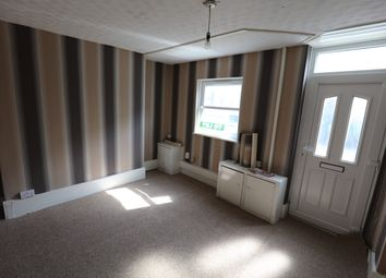 Thumbnail 2 bedroom terraced house to rent in London Road, Dover