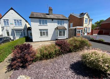 3 bed detached house for sale in Coalway Road, Wolverhampton WV3