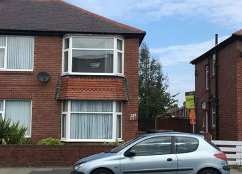 Thumbnail 2 bed flat to rent in Cedar Grove, Wallsend