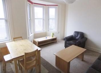 Thumbnail 3 bedroom flat to rent in Craighouse Park, Morningside, Edinburgh