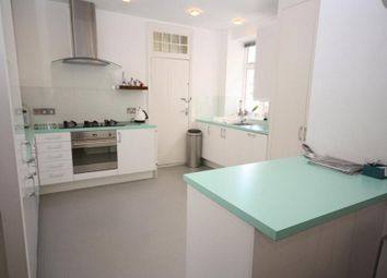 Thumbnail 4 bed flat for sale in Northwick Terrace, Little Venice